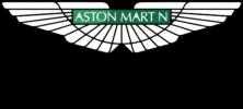 aston (Klein)