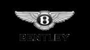 bentley (Klein)