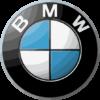 bmw (Klein)