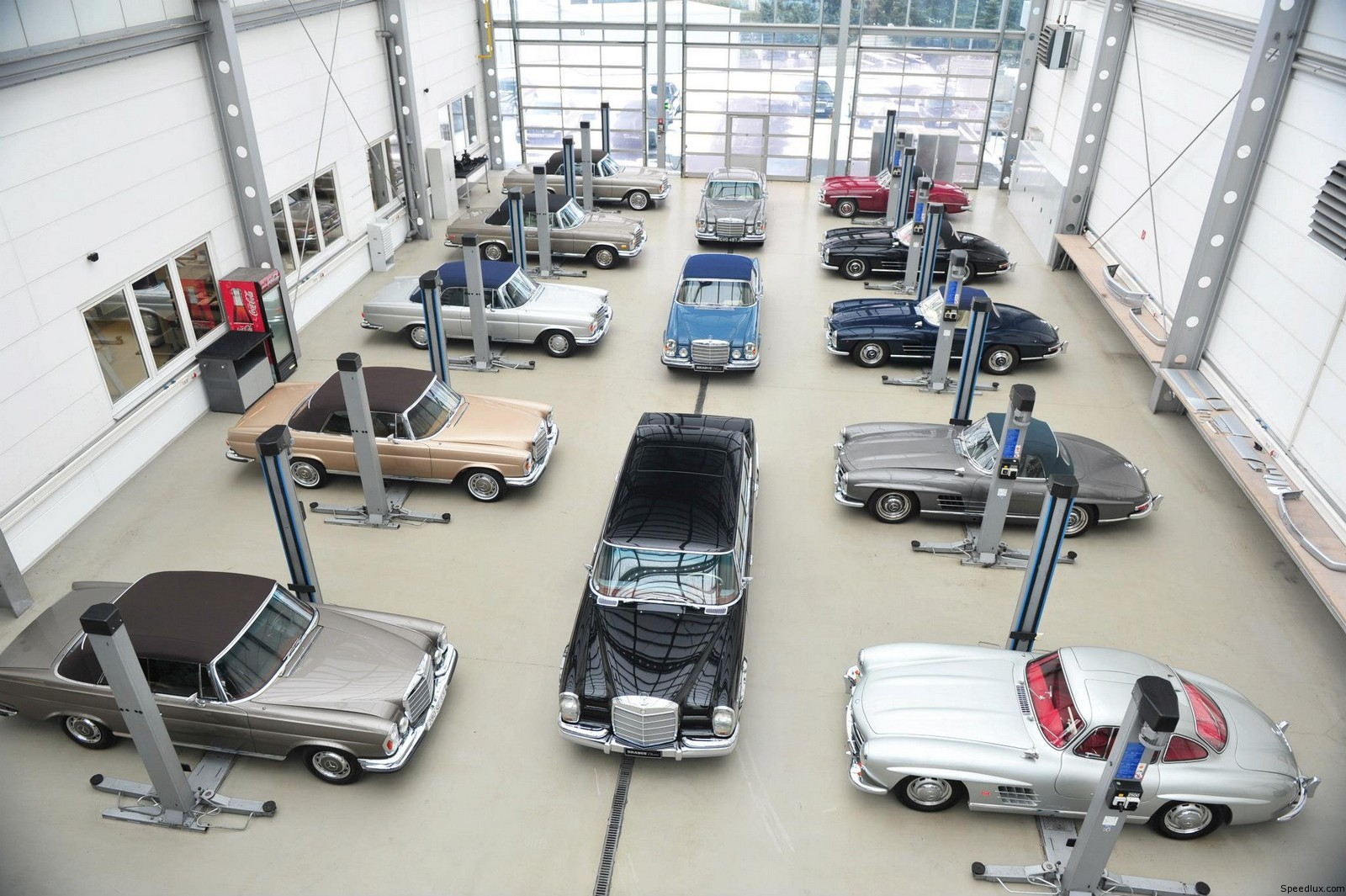 brabus-workshop