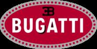 bugatti (Klein)