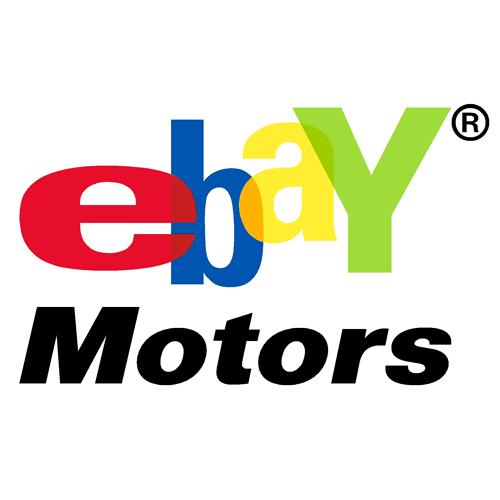 ebay-motors_100339966