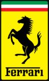 ferrari (Klein)