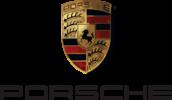 porsche (Klein)