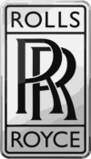 rollsroys (Klein)